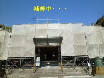 015_20111123134701.jpg