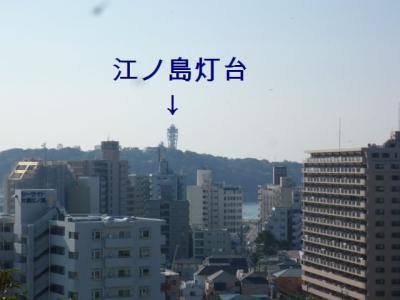 023_20111123135358.jpg