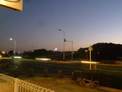 036_20111213234744.jpg