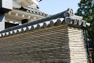 墨俣 清洲城3
