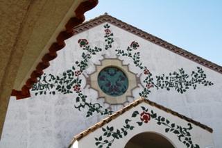 スペイン村1