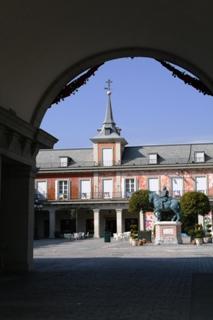 スペイン村3