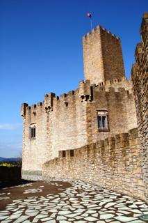 スペイン村4