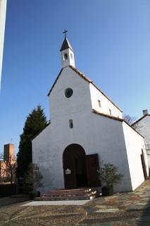 スペイン村6