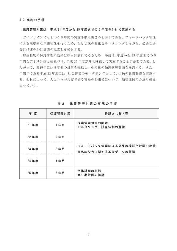 miyajima_shika_hogokeikaku[1]10のコピー