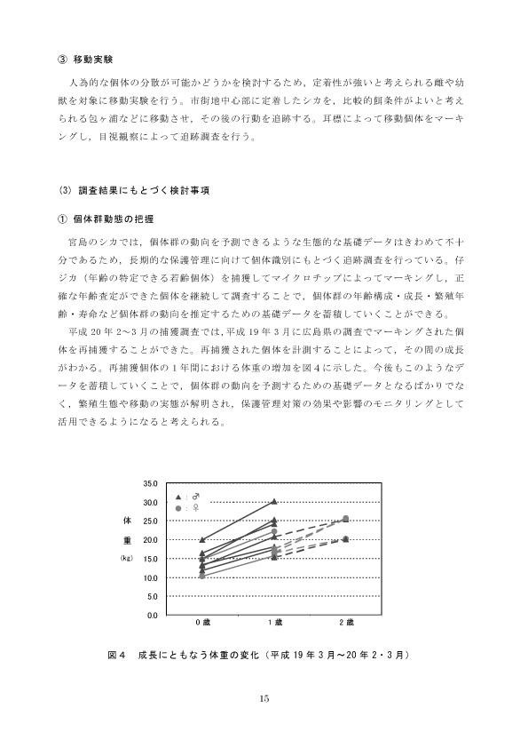 miyajima_shika_hogokeikaku[1]19のコピー