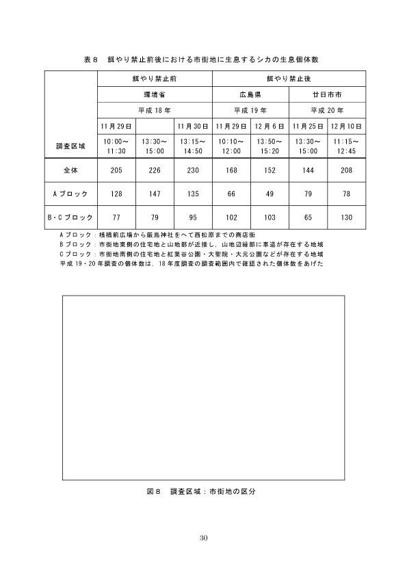 miyajima_shika_hogokeikaku[1]34のコピー