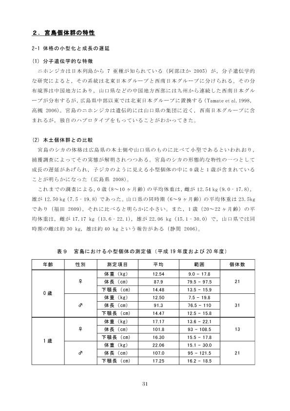 miyajima_shika_hogokeikaku[1]35のコピー