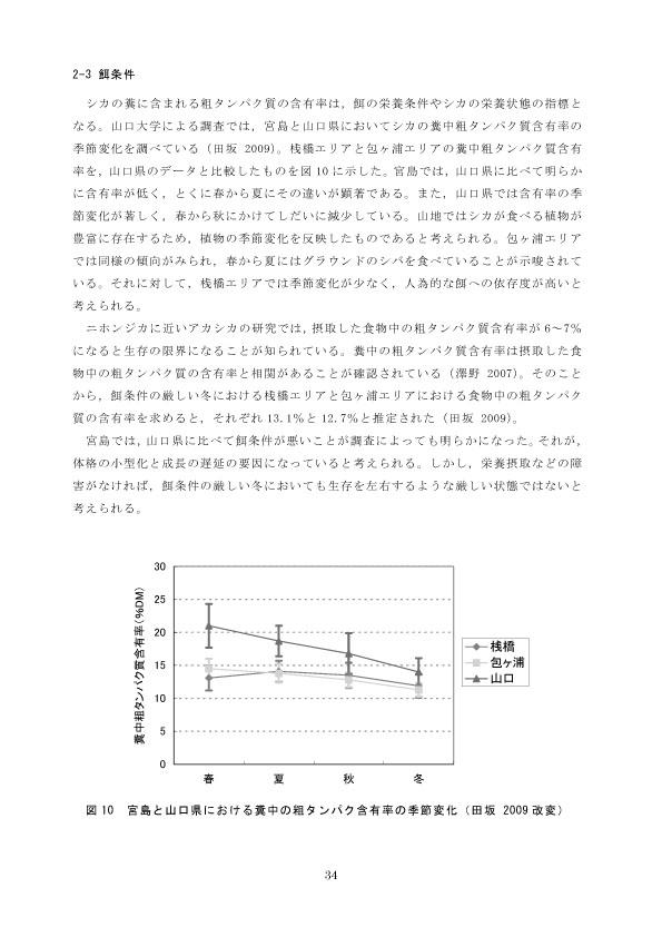 miyajima_shika_hogokeikaku[1]38のコピー