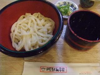 nakano_4[1]