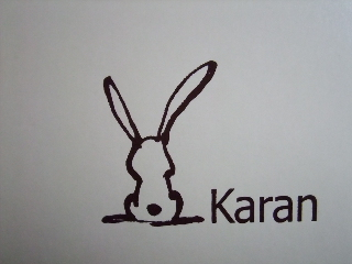 karan-1.jpg