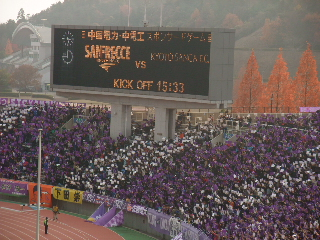 sanfrecce-2.jpg