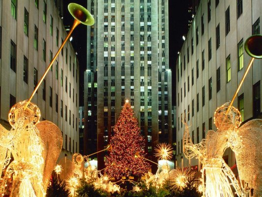 181_christmas_at_rockefeller_center.jpg