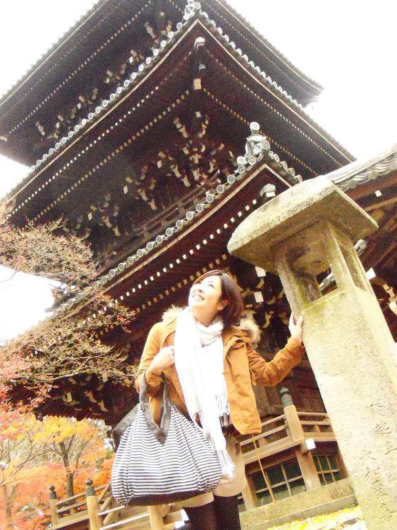 Kyoto2日目6