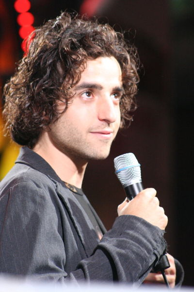 400px-David_Krumholtz_at_the_Serenity_Premiere.jpg