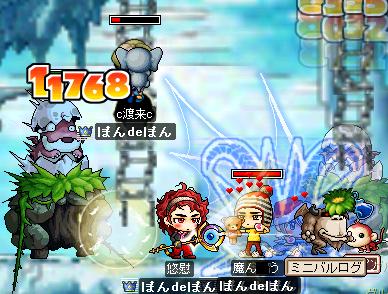 峰with魔s、奔c、とらc20080322