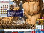Maple0093.jpg