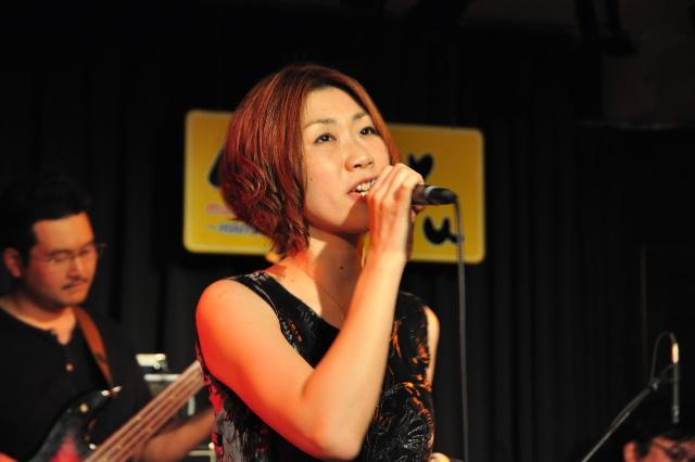 和~nagomi~4