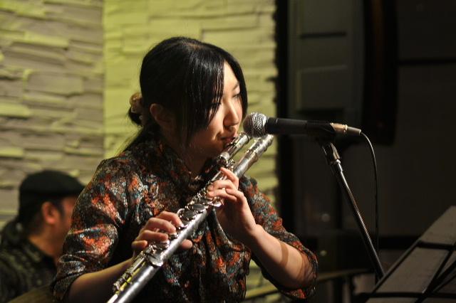 太田朱美 6