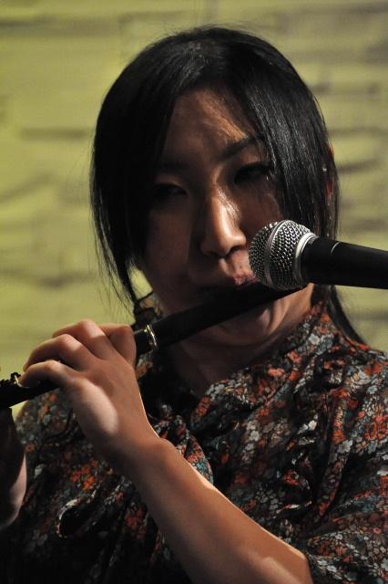 太田朱美 9