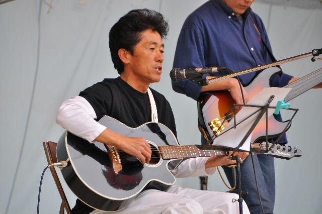 獅子ヶ鼻公園桜まつり06