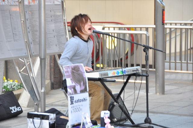聖satoshi