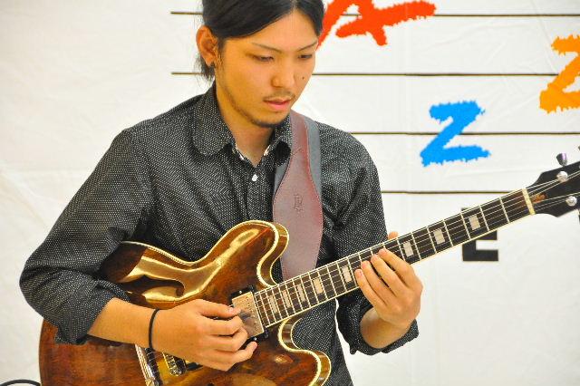 甲陽音楽学院3