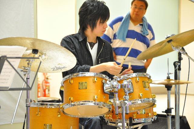 甲陽音楽学院4