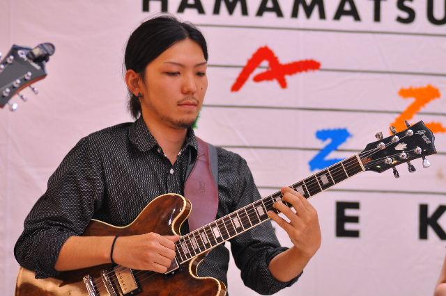 甲陽音楽学院6