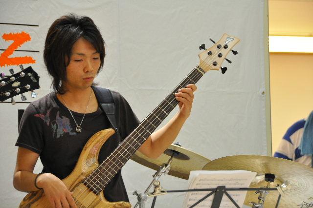 甲陽音楽学院5