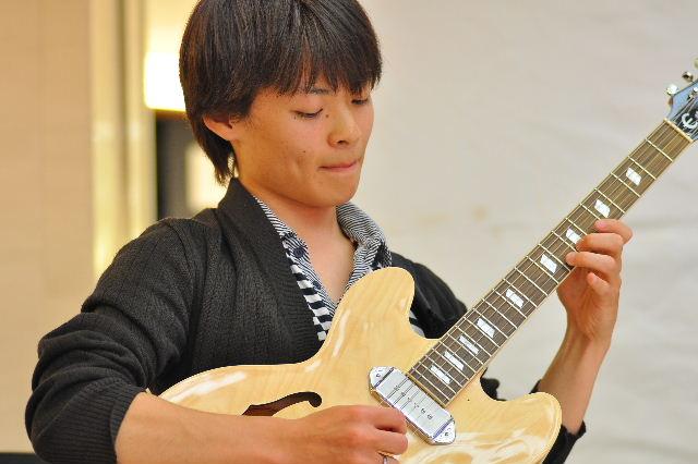 甲陽音楽学院7
