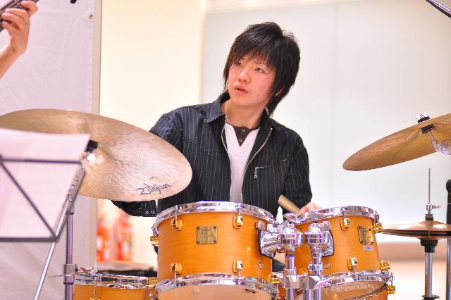 甲陽音楽学院10