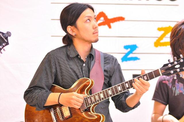 甲陽音楽学院11