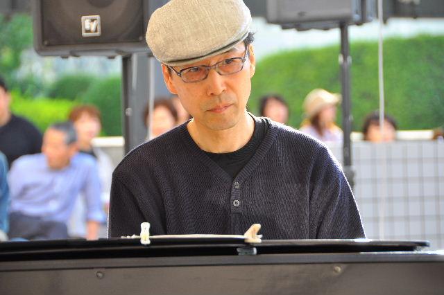 FuzimoRe Trio+鈴木麻美6