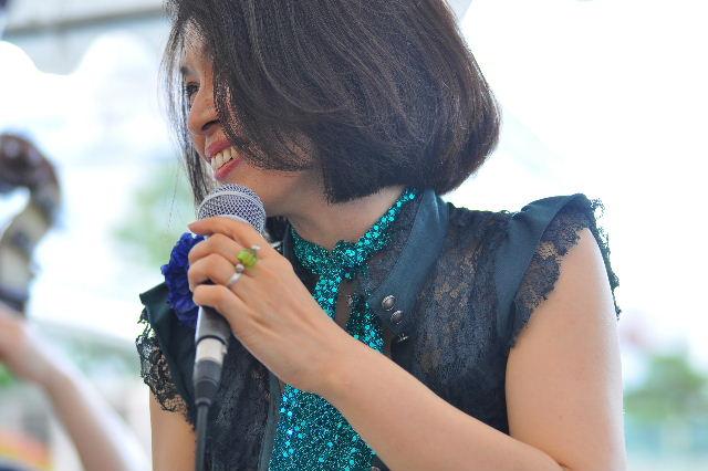 FuzimoRe Trio+鈴木麻美7