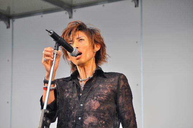 09リズム夏祭り 01