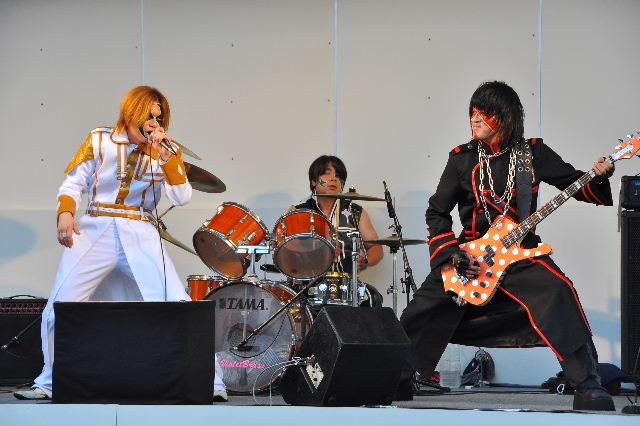 09リズム夏祭り 04