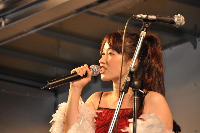 09リズム夏祭り 17