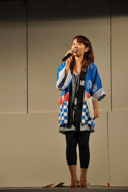 09リズム夏祭り 35