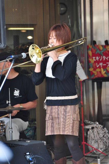 Nobuyuki Sato Project2