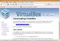 Screenshot-Downloads - VirtualBox - Mozilla Firefox