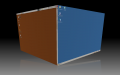 WindowsとUbuntuの切り替え
