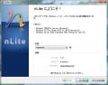 nLite1