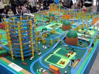 トミカ博横浜③