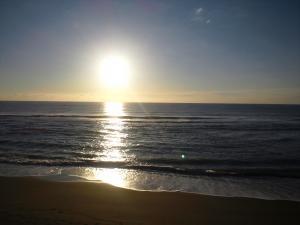 9月23日 海