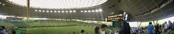 201019-08.jpg