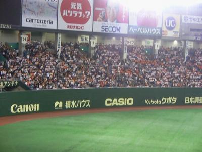 201102-14.jpg