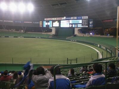201109-05.jpg