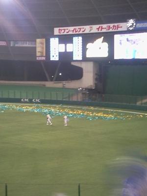 201109-12.jpg