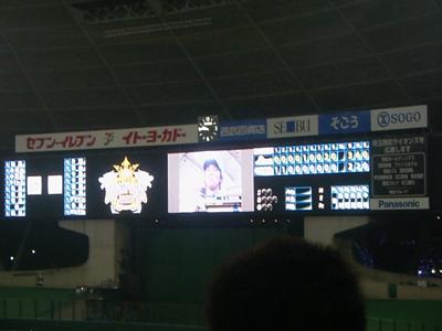 201109-17.jpg